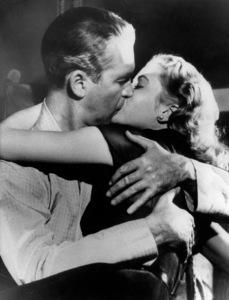 James Stewart, Grace KellyRear Window (1954) - Image 5375_0021