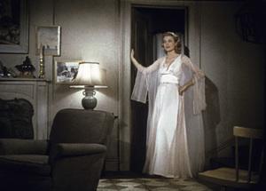 """""""Rear Window""""Grace Kelly1954 Paramount** I.V. - Image 5375_0048"""