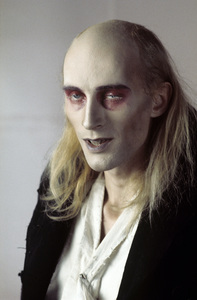 """The Rocky Horror Picture Show""Richard O"