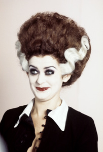 """""""The Rocky Horror Picture Show""""Patricia Quinn1975© 1978 John Jay   - Image 5376_0035"""