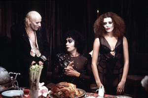 """Rocky Horror Picture Show, The""Richard O"