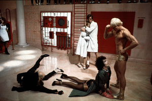 """""""Rocky Horror Picture Show, The""""P. Quinn, R. O"""