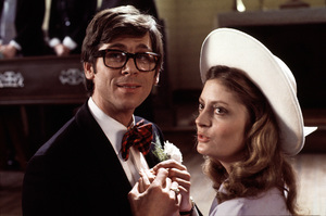 """""""Rocky Horror Picture Show, The""""Barry Bostwick, Susan Sarandon1975 / 20th © 1978 John Jay - Image 5376_0051"""