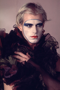 """""""Rocky Horror Picture Show, The""""Peter Hinwood1975 20thPhoto by John Jay / **I.V. - Image 5376_0084"""