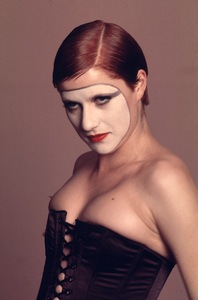 """""""Rocky Horror Picture Show, The""""Nell Campbell1975 20thPhoto by John Jay / **I.V. - Image 5376_0086"""