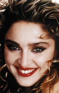 Madonna 1985 - Image 5384_0017