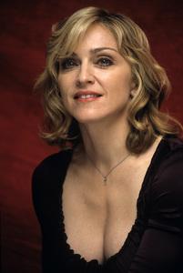Madonna2002 © 2002 Jean Cummings - Image 5384_0044