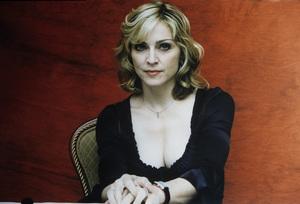 Madonna2002 © 2002 Jean Cummings - Image 5384_0045