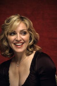 Madonna2002 © 2002 Jean Cummings - Image 5384_0046