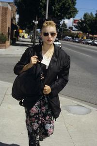 Madonna1985 © 1985 Gary Lewis - Image 5384_0057
