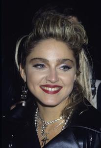 Madonnacirca 1980s © 1980 Gary Lewis - Image 5384_0068