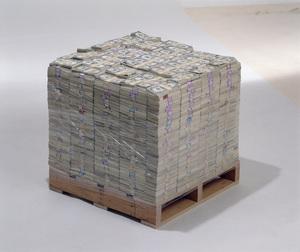 Money © 2009 Bobby Holland - Image 5397_0002
