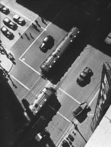 Transportation1937Copyright John Swope Trust / MPTV - Image 5398_0025