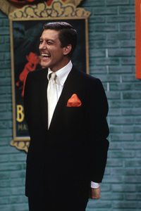 """""""The Dick Van Dyke Show""""Dick Van Dyke1966** H.L. - Image 5405_0034"""