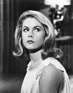"""""""Bewitched""""Elizabeth Montgomeryc. 1971 ABC**I.V. - Image 5406_0063"""