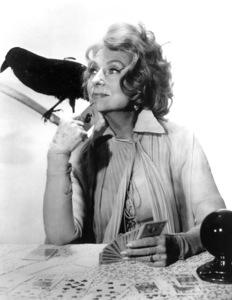 """Bewitched""Agnes Mooreheadc. 1968 ABC**I.V. - Image 5406_0071"