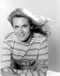 """Bewtiched""Elizabeth Montgomeryc. 1969 ABC**I.V. - Image 5406_0087"
