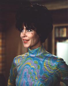"""Bewitched""Elizabeth Montgomerycirca 1967**I.V. - Image 5406_0100"