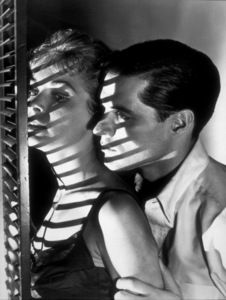 """Psycho,"" John Gavin, Janet Leigh 1960 Paramount - Image 5408_0020"