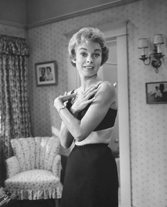 """Psycho""Janet Leigh 1960 ParamountPhoto by William Creamer**I.V. - Image 5408_0047"
