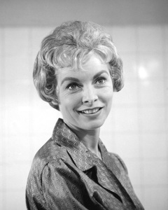 """Psycho""Janet Leigh 1960 ParamountPhoto by William Creamer**I.V. - Image 5408_0058"