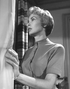 """Psycho""Janet Leigh 1960 ParamountPhoto by William Creamer**I.V. - Image 5408_0067"