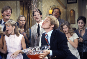 """Happy Days""Ron Howardcirca 1978** H.L. - Image 5417_0228"