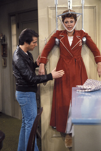 """Happy Days""Henry Winkler, Marion Ross1978** H.L. - Image 5417_0260"