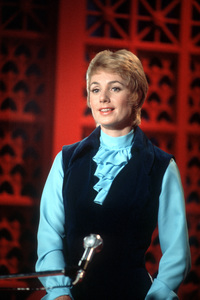 """The Partridge Family""Shirley Jones1973 ABC**H.L. - Image 5418_0035"
