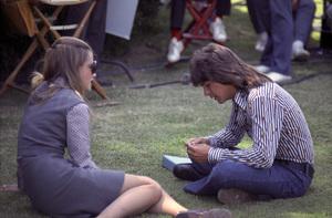"""The Partridge Family""David Cassidycirca 1970s** H.L. - Image 5418_0070"
