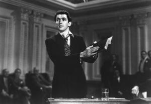 """""""Mr.Smith Goes To Washington""""Jimmy Stewart1939 Columbia - Image 5428_0004"""