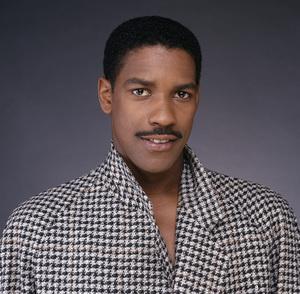Denzel Washingtoncirca mid 1980s© 1985 Bobby Holland - Image 5446_0021