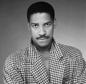 Denzel Washingtoncirca mid 1980s© 1985 Bobby Holland - Image 5446_0028