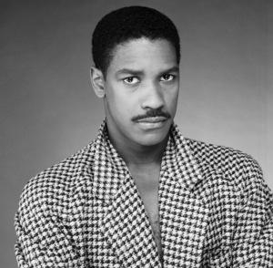 Denzel Washingtoncirca mid 1980s© 1985 Bobby Holland - Image 5446_0029