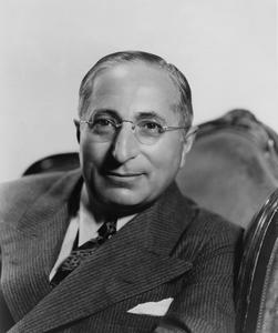 Louis B. Mayercirca 1939 - Image 5451_0010