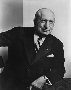 Louis B. Mayercirca 1939 - Image 5451_0065