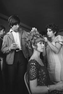 Jon Peterscirca 1968 © 1978 Gunther - Image 5459_0013
