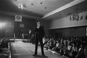 Jon Peterscirca 1968 © 1978 Gunther - Image 5459_0015