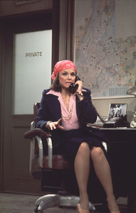 """Rhoda""Valerie Harperc.1975 CBS**H.L. - Image 5468_0005"