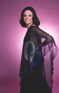 """""""Rhoda""""Valerie Harperc.1975**H.L. - Image 5468_0008"""