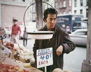 """Midnight Cowboy""Dustin Hoffman1969 United Artists - Image 5492_0001"