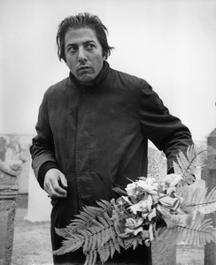 """Midnight Cowboy""Dustin Hoffman1969 United Artists - Image 5492_0012"