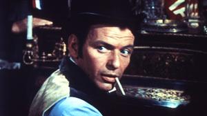"""Around the World in Eighty (80) Days""Frank Sinatra1956 United Artists**I.V. - Image 5495_0014"
