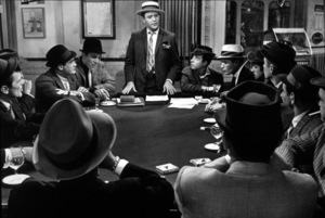 """""""Irma La Douce""""Jack Lemmon1963 UA  / MPTV - Image 5497_0007"""