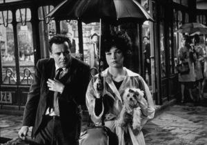 """""""Irma La Douce""""Jack Lemmon, Shirley MacLaine1963 UA / MPTV - Image 5497_0020"""