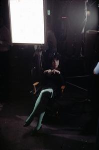 """Irma la Douce""Shirley MacLaine1963 United Artists © 1978 Leo Fuchs - Image 5497_0038"