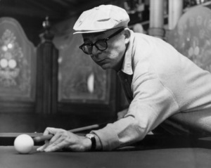 """Irma la Douce"" Director Billy Wilder 1963 United Artists** Sheryl Deauville Collection - Image 5497_0077"