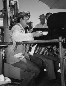 """The Alamo""Director John Wayne1960 United Artists ** I.V. - Image 5499_0007"