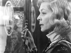 """""""Murder on the Orient Express""""Lauren Bacall1974 Paramount** I.V. - Image 5503_0006"""