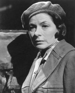 """Murder on the Orient Express""Ingrid Bergman1974 Paramount** I.V. - Image 5503_0010"